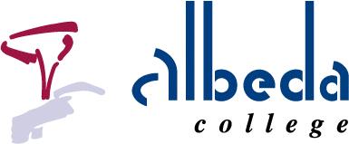 albeda logo