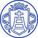 logo italia 2