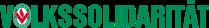 VS_Logo_gr__n